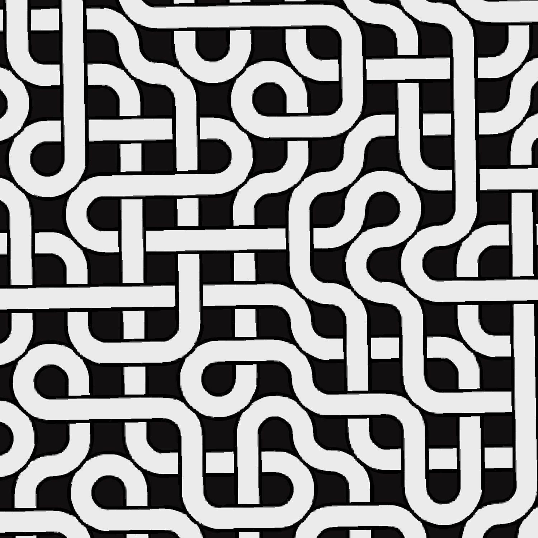Path Maze