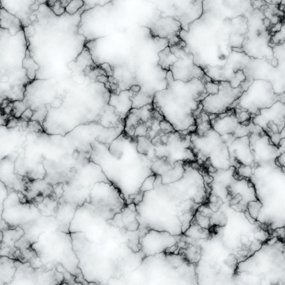 White Marble 24-5