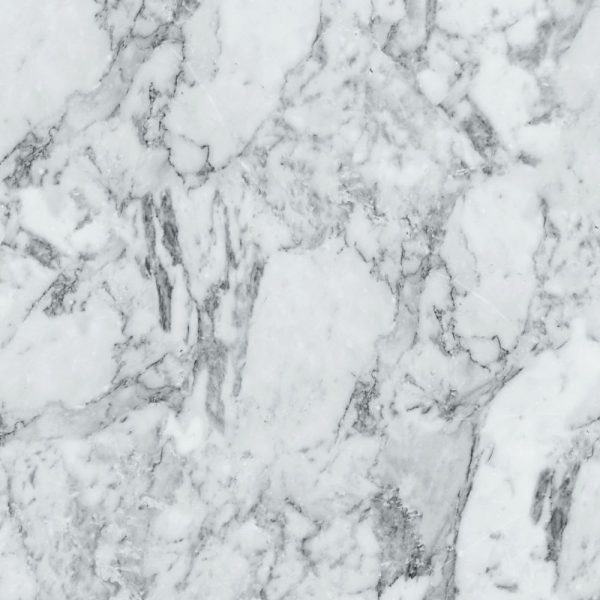 White Marble 26-5