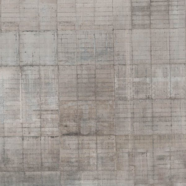 Concrete Tiles 23