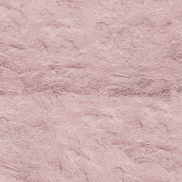 Pink Stucco