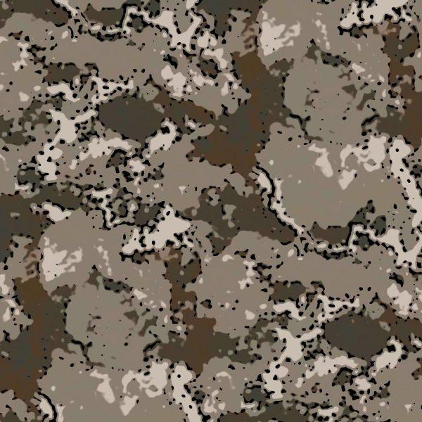 ArridLand Camouflage