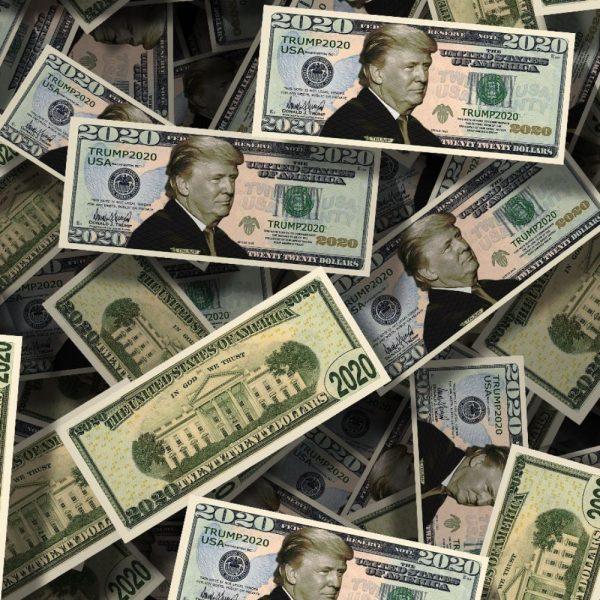 Trump Dollars