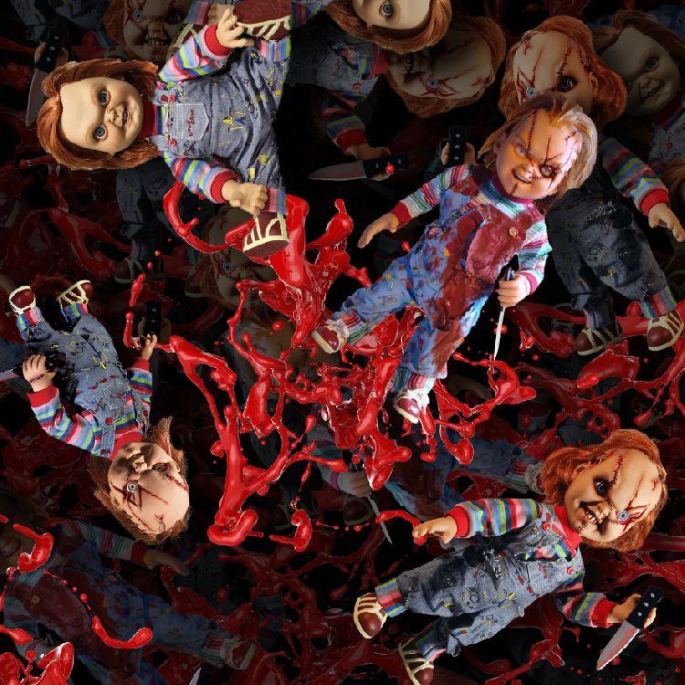 Chucky 28