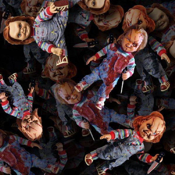 Chucky 27