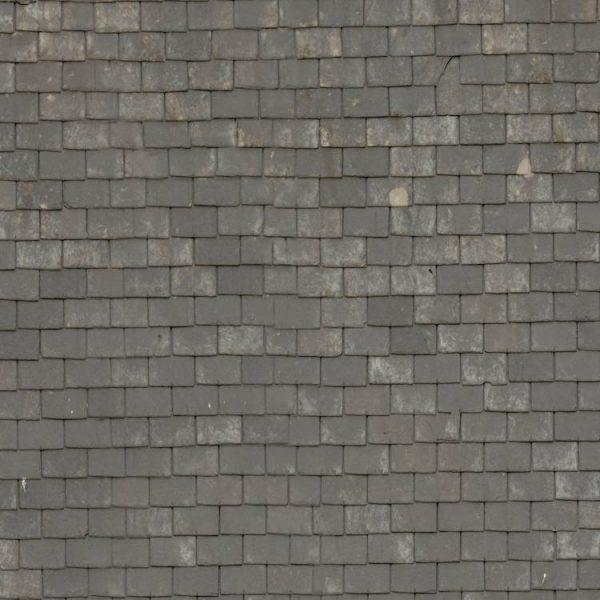 Gray Slate Roof thumb