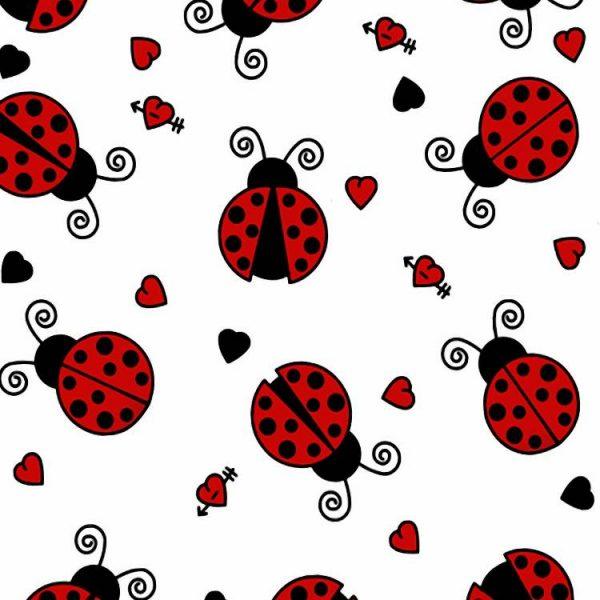 LadyBugs 21 thumb