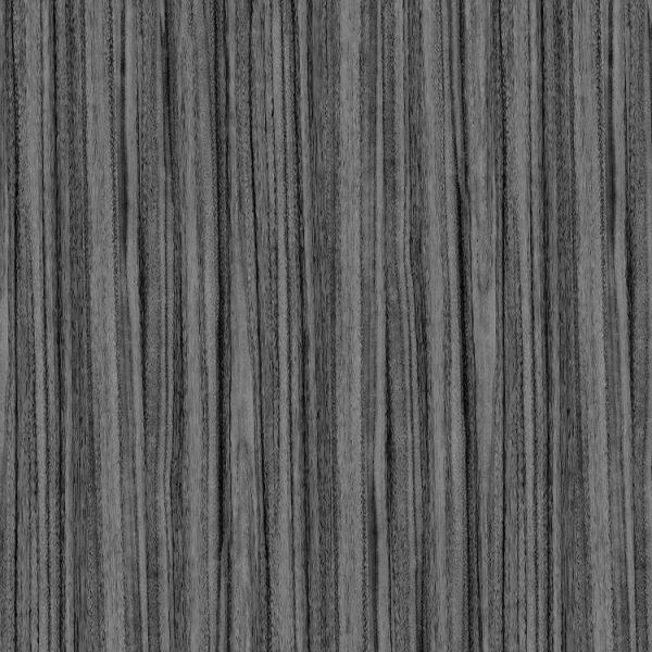 Monaco Walnut Wood