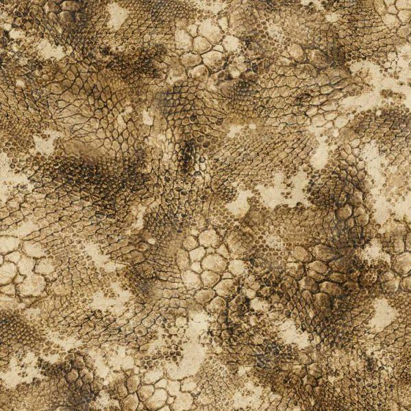 Ophidian Desert Camouflage