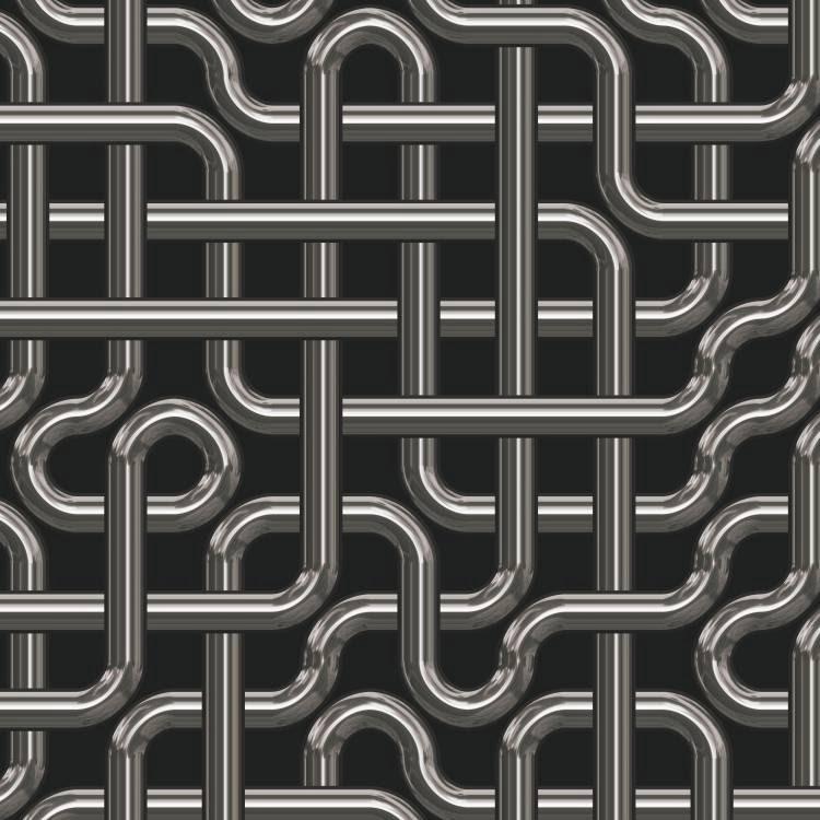Pipe Maze 22