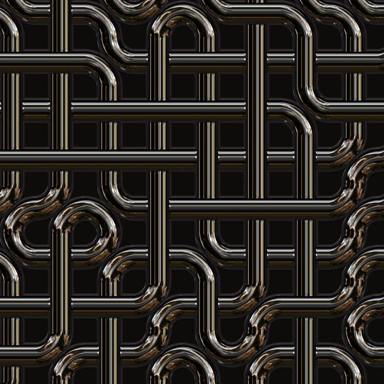 Pipe Maze 24