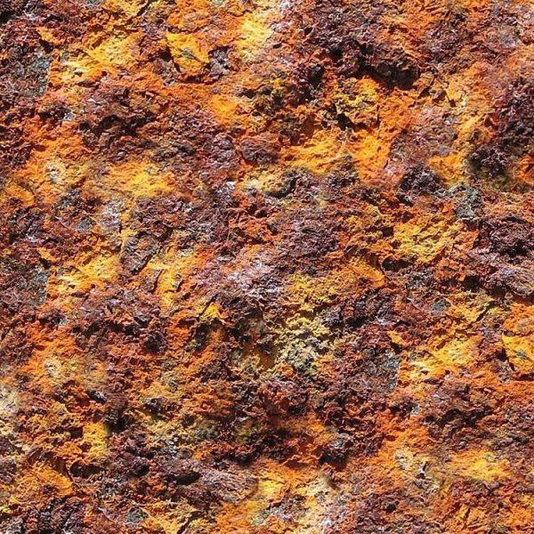 Rusty Metal 28