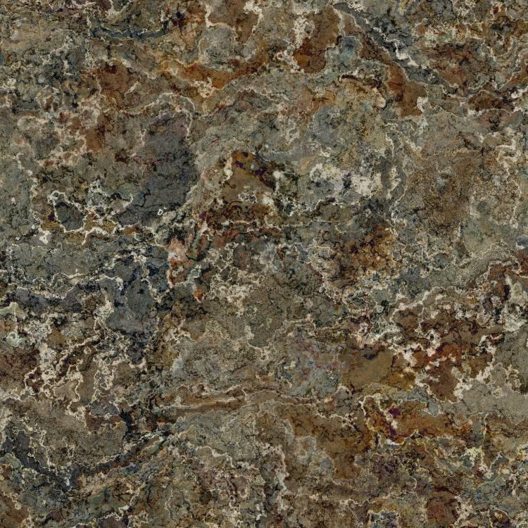 Stone Canyon Camouflage