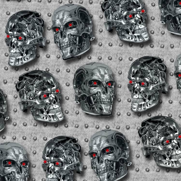 Terminator 24