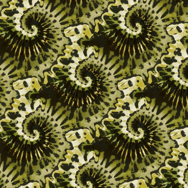 Tie Dye 23 Camouflage