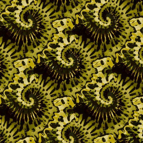 Tie Dye 24 Camouflage