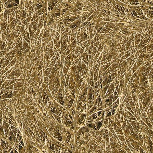 Tumbleweed Camouflage