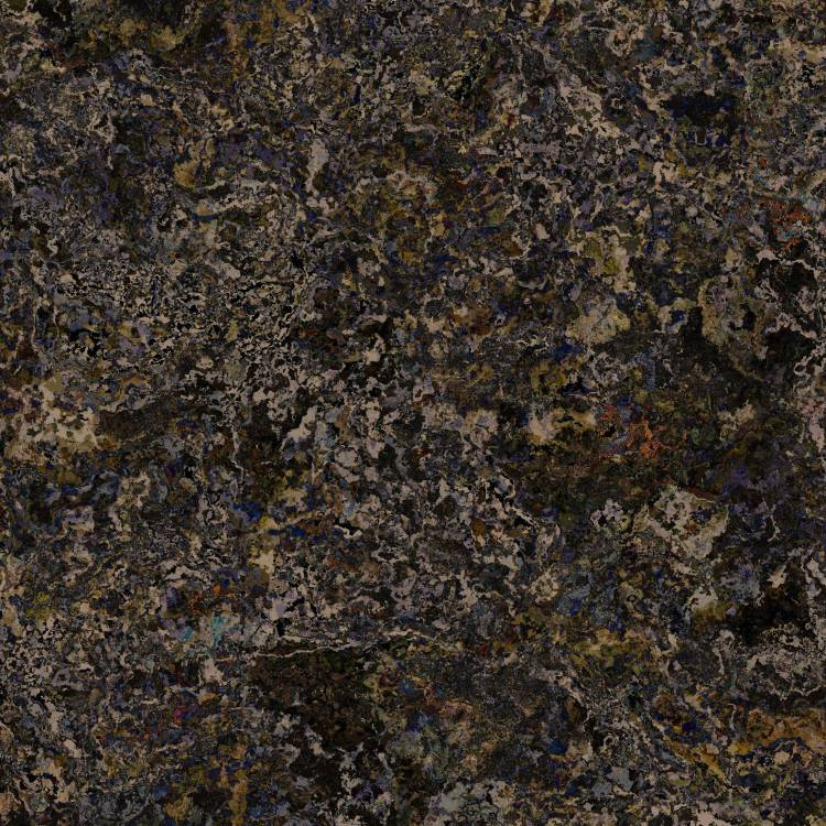 Turbulance Camouflage