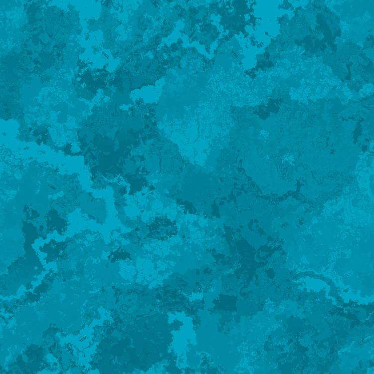 Veil Atoll Camouflage