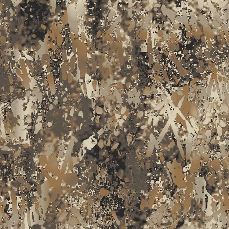 Veil Avayde Camouflage
