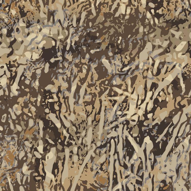 Veil Emergent Camouflage