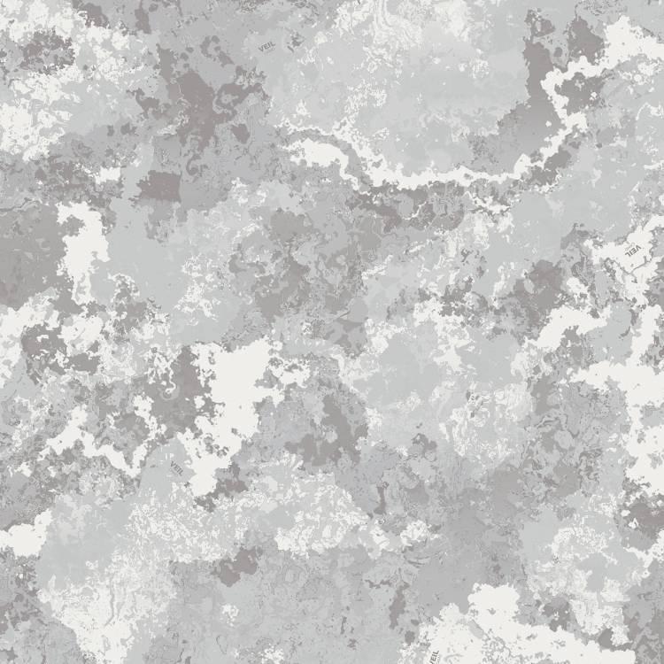 Veil Nimbus Camouflage
