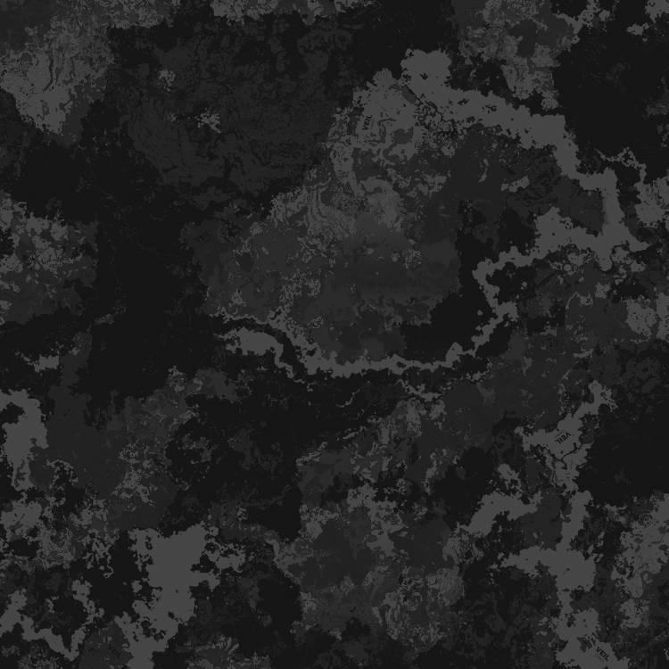 Veil Poseidon Black Camouflage