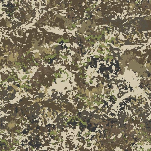 Veil River Camouflage