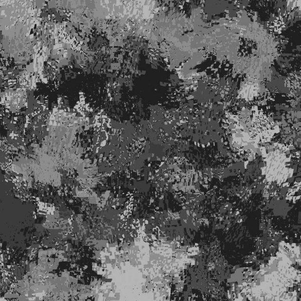 Veil Stryk Camouflage