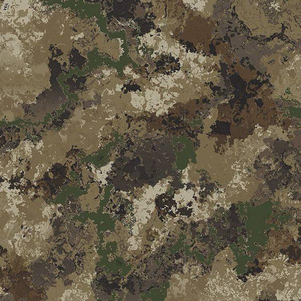 Veil West River Verdant Camouflage