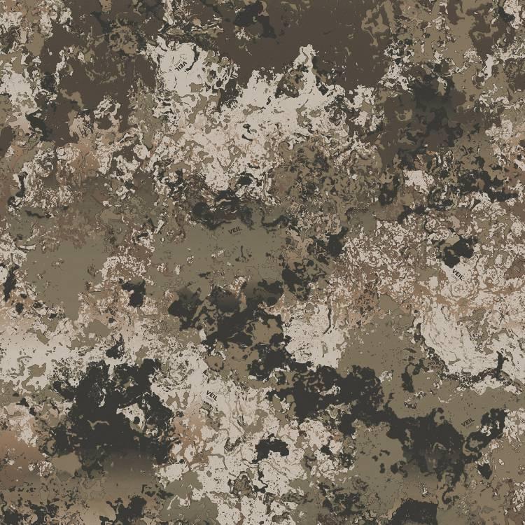 Veil Wideland Camouflage