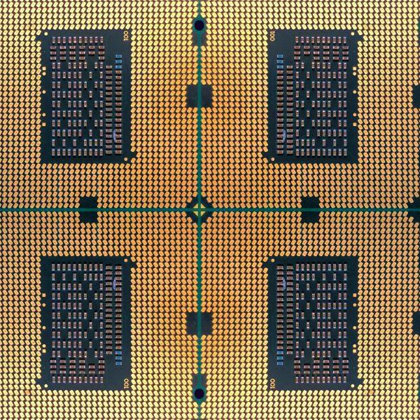 Circuit Board 53 thumb