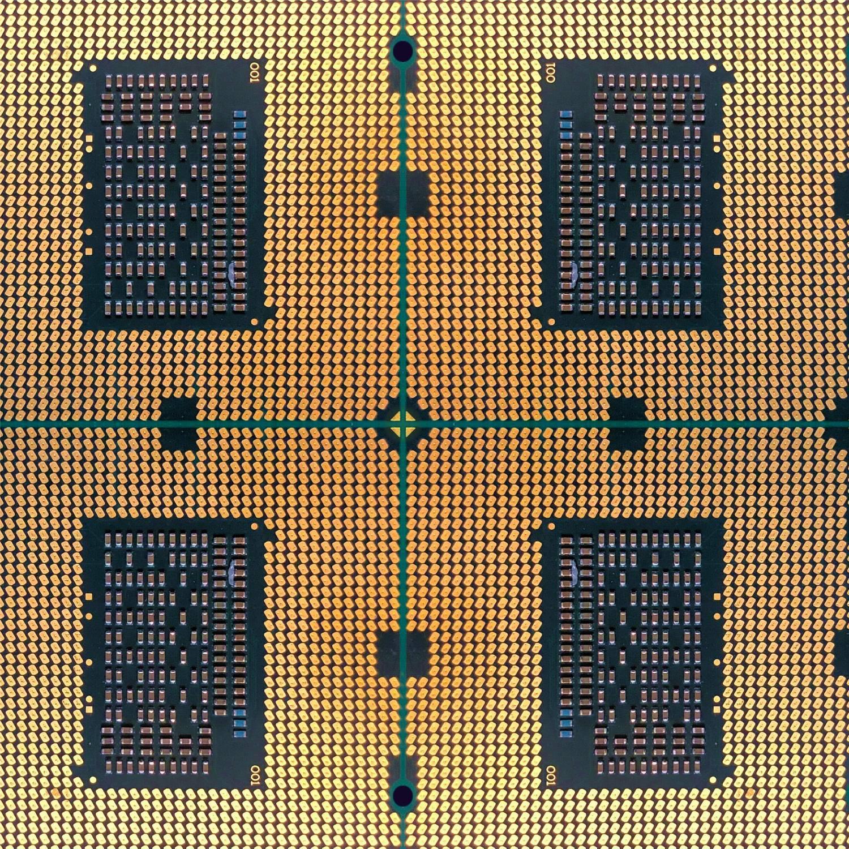 Circuit-Board-53-thumb