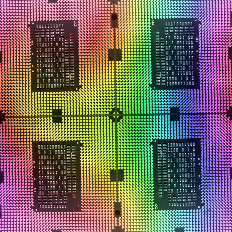 Circuit-Board-54-thumb