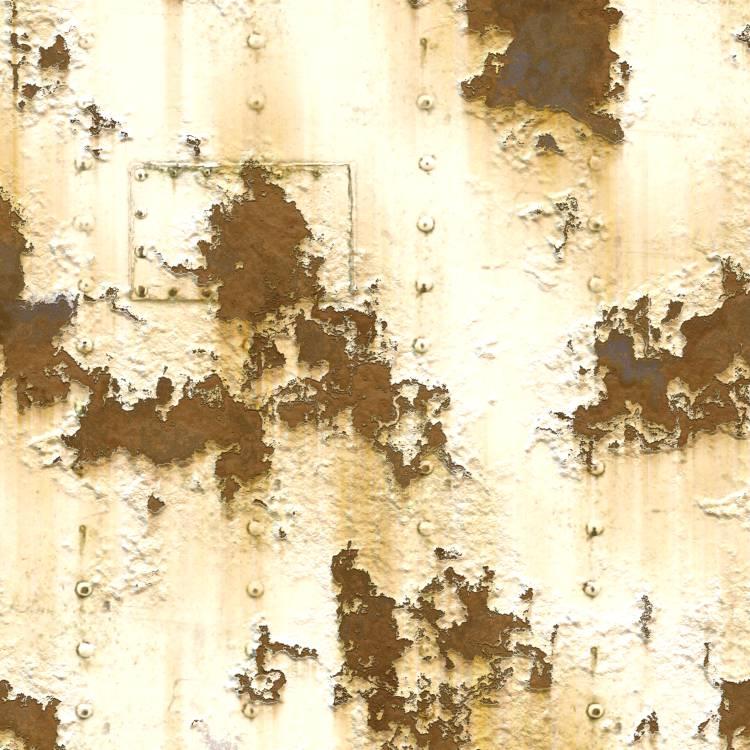 Rusty-Riveted-Metal-22-thumb