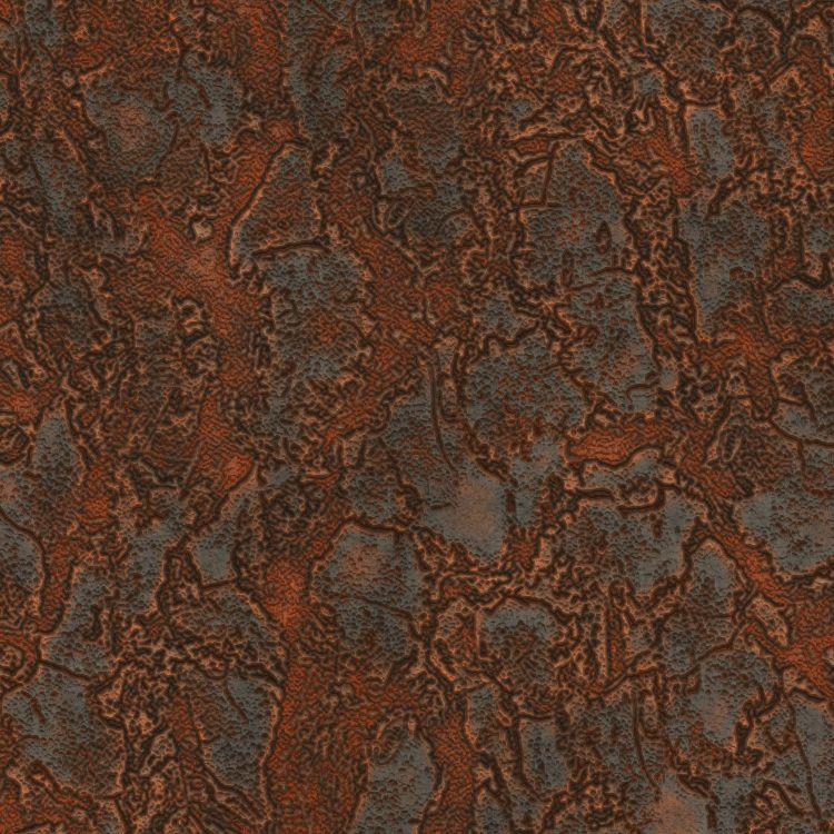 Natural-Rusty-Metal-thumb