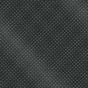 Carbon-Fiber-49-with-Shimmer-thumb