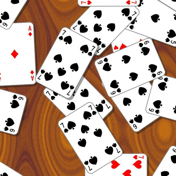 Cards-on-the-Table-thumb
