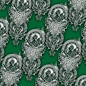 Celtic-Dragon-21-thumb