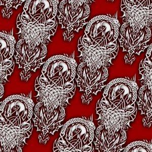 Celtic-Dragon-22-thumb