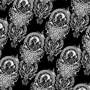 Celtic-Dragon-24-Thumb