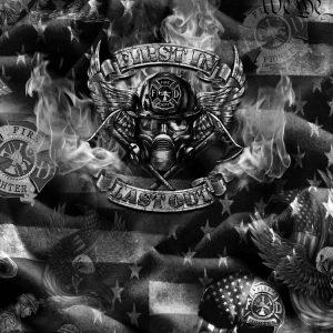 FireFighter-Flag-Tribute-23-thumb