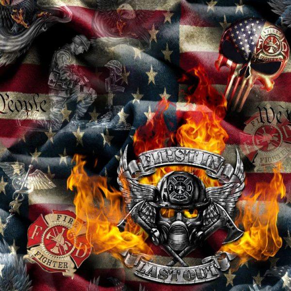 FireFighter-Flag-Tribute-thumb