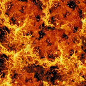 Fires-of-Venus-thumb