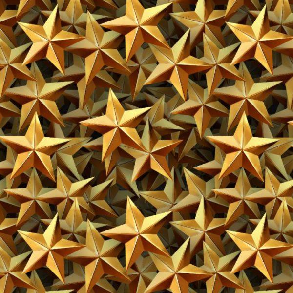 Five-Star-General-thumb