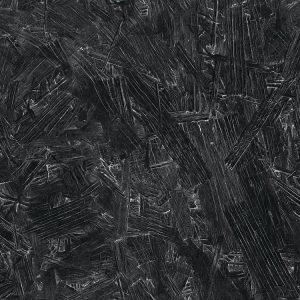 Forged-Carbon-Fiber-27-thumb
