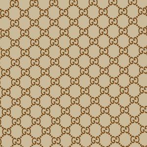 Gucci-Logo-Plain-thumb