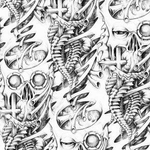 Guts-and-Glory-Tattoo-24-thumb