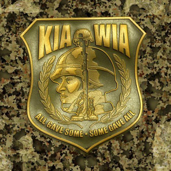 KIA-WIA-25-thumb-1-1