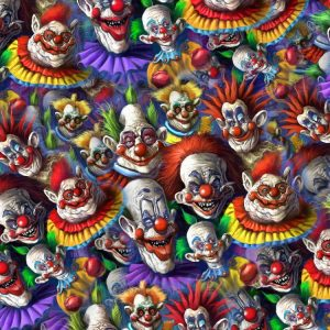 Killer-Klowns-from-Outer-Space-23-thumb